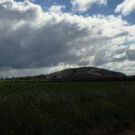 Kokerbin Rock
