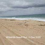 Whitehills Slideshow 13 Dec 2020